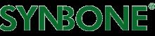 logo_syn