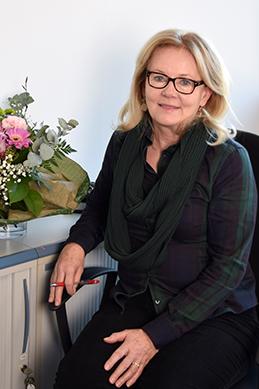 Aileen Mauracher