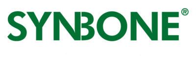 SYNBONE_Logo_withoutClaim