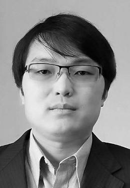 Xiao Jian Siou